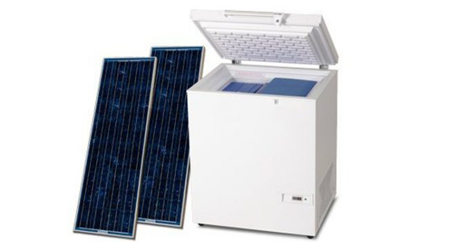 Solar-Freezers-in-ZImbabwe