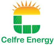 Celfre Energy